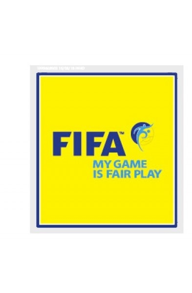 Патч FIFA my game is fairplay